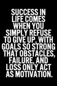 success-quote-3_orig