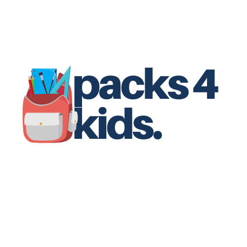 Packs 4 Kids